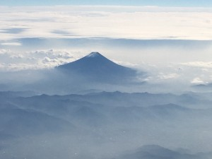 151106富士山